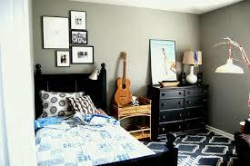 home design guys guys bedroom home design and decor cozy bedroom ideas