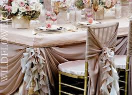 wedding catalogs wedding decorations catalogs wedding corners