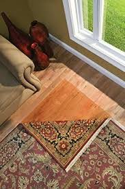 must hardwood floors change color the floors to your home