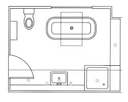 bed bath house plans with pool free printable x cabin floor