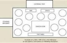Wedding Reception Floor Plan Template 100 Wedding Reception Floor Plan Template Room Layout