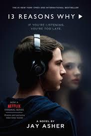 Hit The Floor Netflix - what happened in u0027thirteen reasons why u0027 a recap of jay asher u0027s