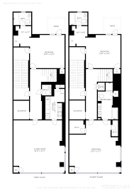 Example Of A Floor Plan Introduction To Cubicasa Property Data Automation