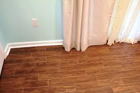 Best Laminate Flooring For Basements Rubber Flooring For Basements Within Cheapest Flooring For