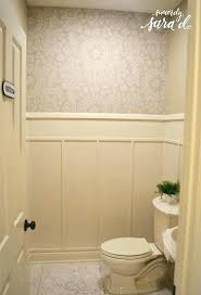 bathroom wall coverings ideas alternative wall coverings for bathroom wall coverings for