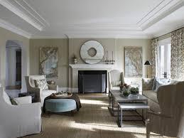 Grey Family Room Ideas Living Room Dp Dc Design House 2017 Family Room Modern New 2017