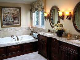 double sink bathroom decorating ideas peaceful design double sink