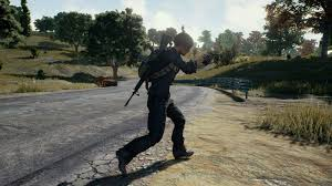 pubg hold to aim here s what pubg on xbox one needs to change to survive on the