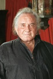Johnny Bench Wife Johnny Cash U0027s Alamo City Courtship San Antonio Express News