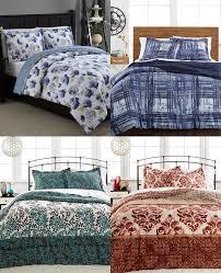 macy bedding sets macy s comforter sets king home design ideas