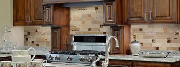 what is kitchen backsplash kitchen backsplash pics dayri me
