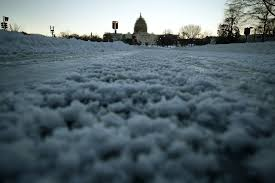 forecast rain on christmas eve sunny for christmas white christmas will the dc area see snow on dec 25 wtop