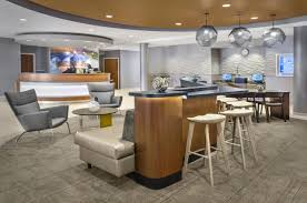 hotel springhill suites long island bellport ny booking com