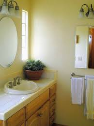 High End Bathroom Showers Bathrooms Design Bathroom Makeover Ideas High End Bathroom Sinks
