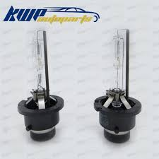 lexus es300 hid bulb compare prices on toyota hid headlights online shopping buy low