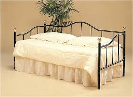 daybed mattress cover furniture ed daybed cover daybed mattress