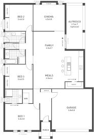 Newest Floor Plans by Newest Floor Plans Casagrandenadela Com