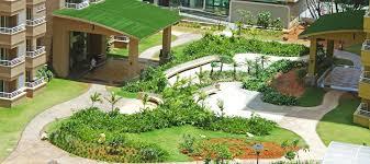 landscape engineering landscaping garden u0026 landscape