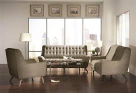Grey Sofa And Loveseat Sets Amazon Com Coaster Home Furnishings 503771 Casual Sofa Grey Grey