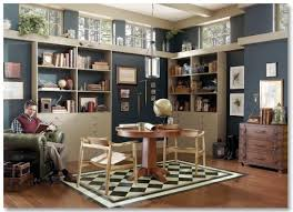2014 interior paint colors and trends house painting tips