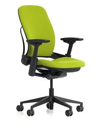 Comfy Office Chair Design Ideas Comfortable Home Office Chair Stylish Office Chair Design Ideas