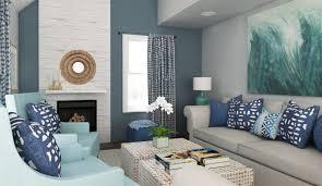 beach theme living room beach decor 3 online interior designer rooms decorilla