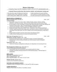 Skills To List On A Resume Help With Cheap Admission Essay On Trump Ethos Essay Writing A