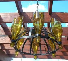 Outdoor Votive Candle Chandelier by Spectra Swarovski Crystal Chandelier Large Size Of Restoration