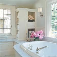 ikea bureau besta burs tabouret salle de bains ikea