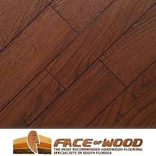 shop at home avila spice oak 82166 12mm laminate flooring