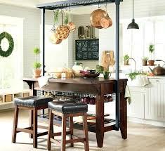 kitchen island pot rack kitchen island pot rack s kitchen island hanging pot racks
