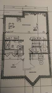 calgary ht build new basement development and ht avs forum