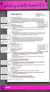 resume skills communication cite dissertation abstract apa style free blank printabel resume