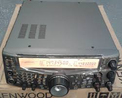sold kenwood ts 2000 qrz forums