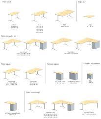 modele bureau design bureau design modele coupon home improvement contractor license ct