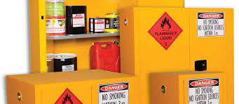 flammable cabinet storage guidelines flammable storage cabinet requirements securallâ flammable storage