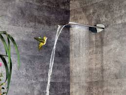 design badarmaturen bad armaturen modern oder retro für wanne und dusche