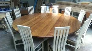 large dining room table seats 12 large dining tables to seat 12 large round dining table seats