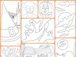 free coloring book pages print color printables