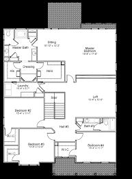 Mungo Homes Floor Plans Yates