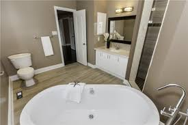 Bathroom Renovation Contractor Brton Mississauga Oakville Bathroom Fixtures Mississauga
