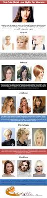 layered vs shingled hair 47 best layered hairstyles images on pinterest hair cut long