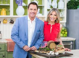 recipes home family hallmark channel