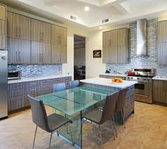 kitchen cabinets los angeles ca cabinet city modern kitchen cabinets los angeles ca euro
