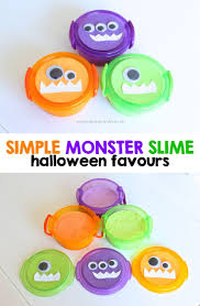 43 best thema griezelen images on pinterest halloween crafts