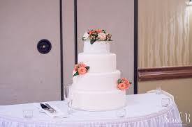 christy michael des moines iowa wedding photographer sarah b