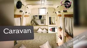 caravan manufacturers india babbaraju mobile youtube