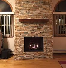 Gas Fireplace Ct by Annual Gas Fireplace Inspection Fireplace Repair U0026 Replacement