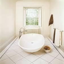 white bathroom floor tile dailycombat white bathroom floor tile inspiration decor