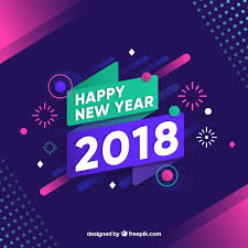 for new year new year vectors photos and psd files free